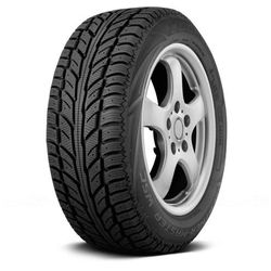 Cooper Weather-Master WSC 255/55 R20