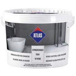 Folia w płynie Atlas szybkoschnąca 15 kg
