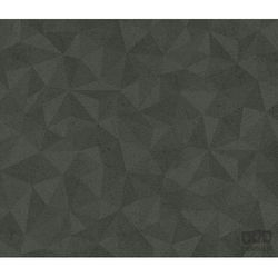 Metal Spirit 2016 587722 tapeta ścienna Rasch