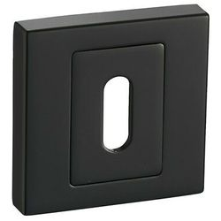 szyld kl/bb kwadrat czarny RNQ B01