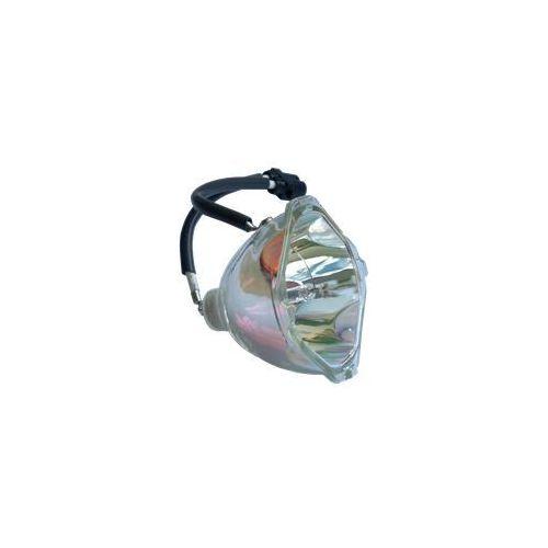 Lampy do projektorów, Lampa do PANASONIC PT-AE8000 - kompatybilna lampa bez modułu