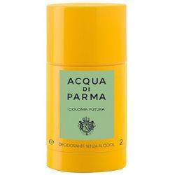 Acqua di Parma Colonia Futura dezodorant 75 ml unisex