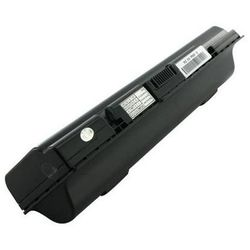 Bateria WHITENERGY Bateria Toshiba PA3533 / PA3534