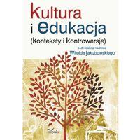 E-booki, Kultura i edukacja