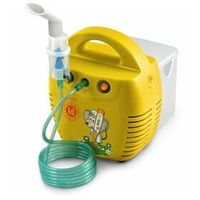 Inhalatory i nebulizatory, Inhalator LD-211C