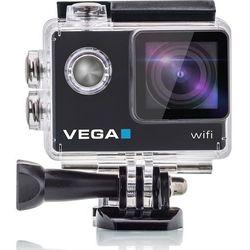 Niceboy kamera sportowa Vega wifi - BEZPŁATNY ODBIÓR: WROCŁAW!