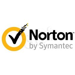 Norton Security Standard 2016 PL (1 stanowisko, 1 rok) BOX