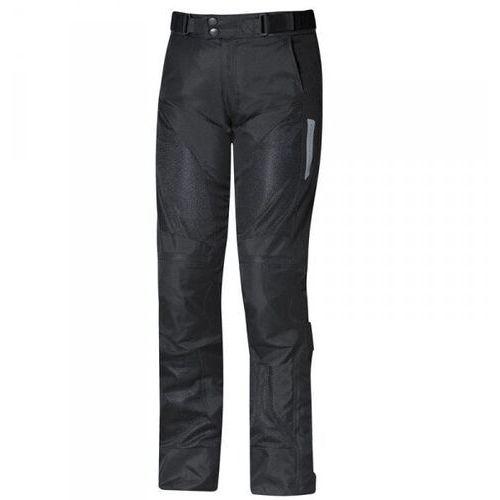 Pozostałe akcesoria do motocykli, Held spodnie tekstylne zeffiro 3.0 [gore-tex] blac