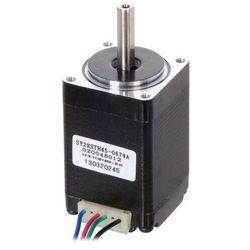 Silnik krokowy SY28STH45-0674A 200 kroków/obr 4,5V / 0,67A / 0,095Nm - Pololu 1206