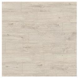 Panel podłogowy laminowany DĄB SEDAŃSKI AC4 8 mm ARTENS 2021-07-14T00:00/2021-08-03T23:59