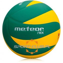 Piłka Siatkowa Meteor NEX