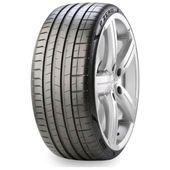 Pirelli P Zero PZ4 265/40 R19 98 Y