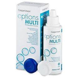 Płyn Options Multi 100 ml