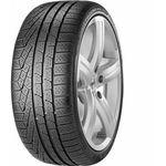 Opony zimowe, Pirelli SottoZero 2 275/30 R20 97 W