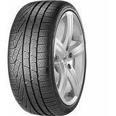 Pirelli SottoZero 2 275/30 R20 97 W