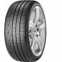 Opony zimowe, Pirelli SottoZero 2 295/35 R19 100 V
