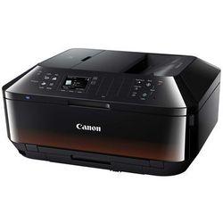 Canon PIXMA MX925 ### Gadżety Canon ### Eksploatacja -10% ### Negocjuj Cenę ### Raty ### Szybkie Płatności ### Szybka Wysyłka