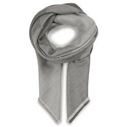 Chusta TOMMY HILFIGER - Th Blanket AW0AW07538 0I6
