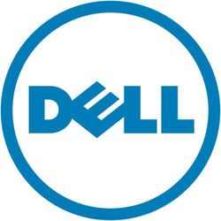 Dell - I350_T4 QP Network Adapter (9YD6K)
