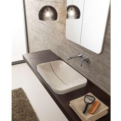 Umywalki, Scarabeo 70 x 45 (9004)