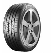 General Altimax One S 195/55 R16 87 V