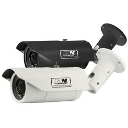 Kamera MW Power IP40-2M-MZ(W)