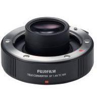 Konwertery fotograficzne, Fujifilm XF 1,4X TC WR konwerter