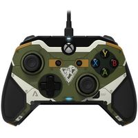 Gry na Xbox One, Titanfall 2 (Xbox One)