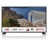 TV LED Sharp LC-50UI7322