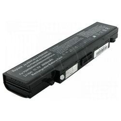 Whitenergy bateria Samsung P50 11,1V 4400mAh