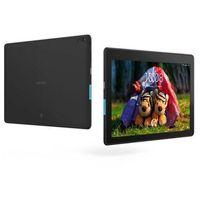 Tablety, Lenovo Tab E10 TB-X104F 16GB