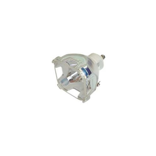 Lampy do projektorów, Lampa do TOSHIBA TLP-T400U - oryginalna lampa bez modułu