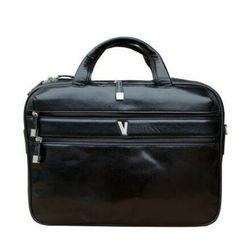 Teczka damska VIP Collection Business City Y37922