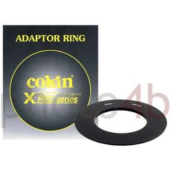 Cokin adapter ring rozmiar S, 77 mm