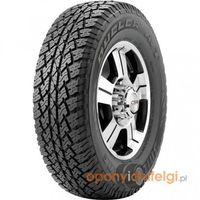 Opony 4x4, Opona Bridgestone DUELER A/T D693III 285/60R18 116V