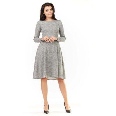 4481e1d2cb Suknie i sukienki Awama od najdroższych promocja 2019 - znajdz-taniej.pl