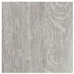 Panel podłogowy Dąb Missouri AC5 2 47 m2