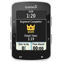 Nawigacja turystyczna, Nawigacja GARMIN Edge 520 + DARMOWY TRANSPORT!