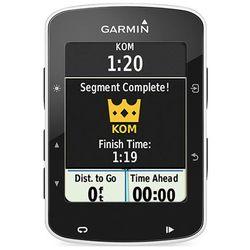 Nawigacja GARMIN Edge 520 + DARMOWY TRANSPORT!