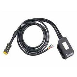 Kabel zasilający do VC5090