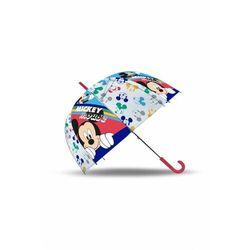 Parasolka Myszka Miki 3Y39KP Oferta ważna tylko do 2023-10-19
