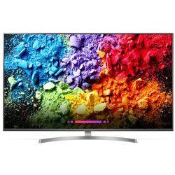 TV LED LG 55SK8100