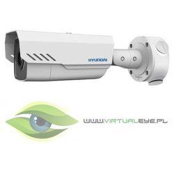 Kamera IP tubowa termowizyjna HYUNDAI HYU-439 7mm