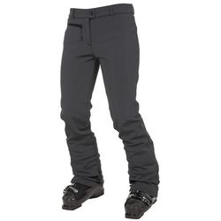 Rossignol W Diamond Pant Cold Grey