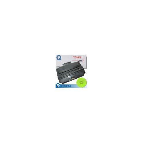 Tonery i bębny, Toner Samsung 5530 SCX Black (SCX-D5530A)