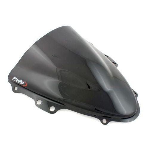 Szyby do motocykli, Szyba sportowa PUIG do Suzuki GSX-R600 / 750 04-05 (mocno przyciemniana)