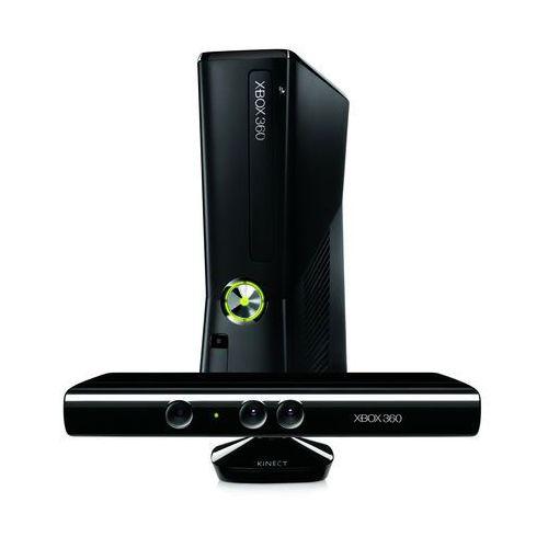 Konsole do gier, Konsola Microsoft Xbox 360 250GB