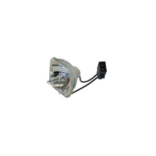Lampy do projektorów, Lampa do EPSON EB-C260W - kompatybilna lampa bez modułu