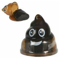 Kreatywne dla dzieci, Simba Puuupsi Poop Cup Kubek w kształcie kupy