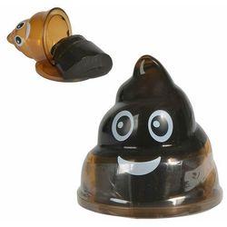 Simba Puuupsi Poop Cup Kubek w kształcie kupy